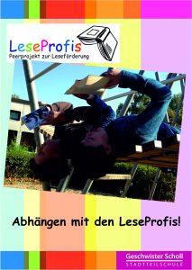 projekte_leseprofis