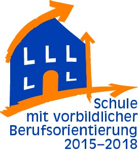 SmvB 2015-2018