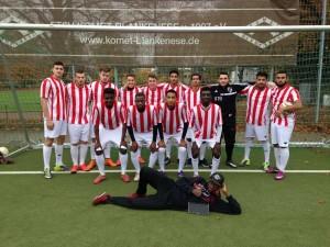 Fußball Quali Dezember 2015b