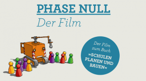 Phase Null - Der Film